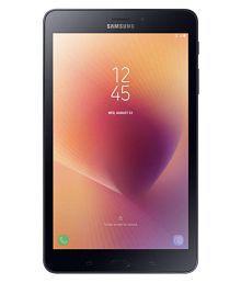 Samsung Galaxy Tab A 2017 (4G+Wifi, Voice Calling)