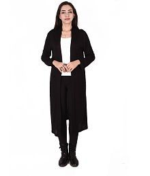0c306a855a93 Winter Wear for Women  Buy Ladies Winter Wear Online at Best Prices ...