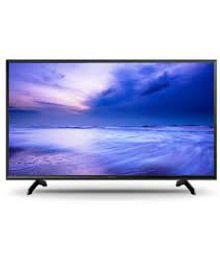 Panasonic 43FS600 108 cm ( ) Full HD (FHD) LED Television