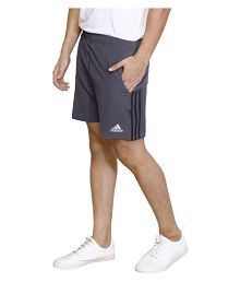 3bb0fbfc2b Shorts & 3/4ths: Buy Shorts & 3/4ths for Men Online at Best Prices ...