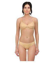 0f9b9472f Lightly Padded Bra Panty Sets  Buy Lightly Padded Bra Panty Sets for ...