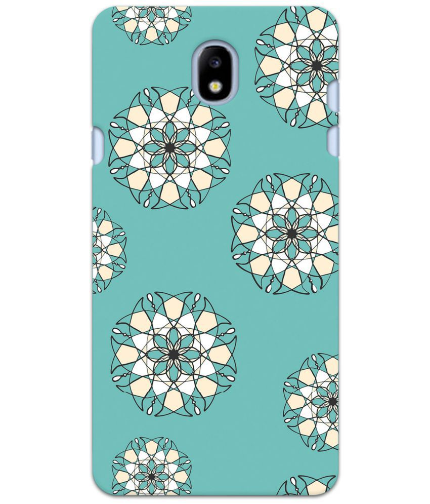 Samsung Galaxy J7 Pro Printed Cover By big fad indian