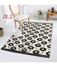 carpets online buy carpets in best design at low prices in india on rh snapdeal com