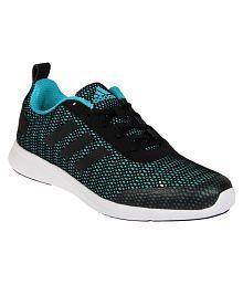 Adidas ADISPREE 2.0 M Blue Running Shoes