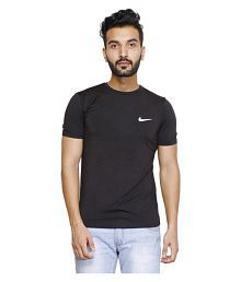48d679b9 Nike T Shirts: Buy Nike T Shirts Online at Best Prices in India on ...