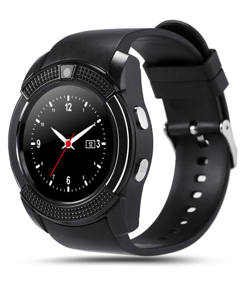 Generic unknown Smart Watches