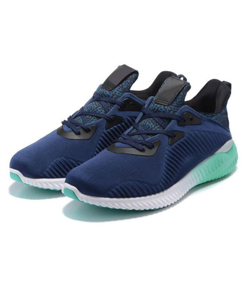 e1aa8a5e681e Max Air 8825 ALFA Navy Running Shoes - Buy Max Air 8825 ALFA Navy Running Shoes  Online at Best Prices in India on Snapdeal