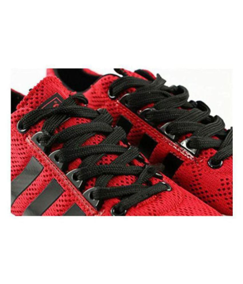italy adidas neo 2 red shoes 59ec1 56fe6