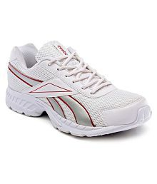 a07004949d8a96 Reebok Running Shoes  Buy Reebok Running Shoes Online at Low Prices ...