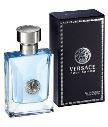Versace Perfume Buy Online At Best Prices In India