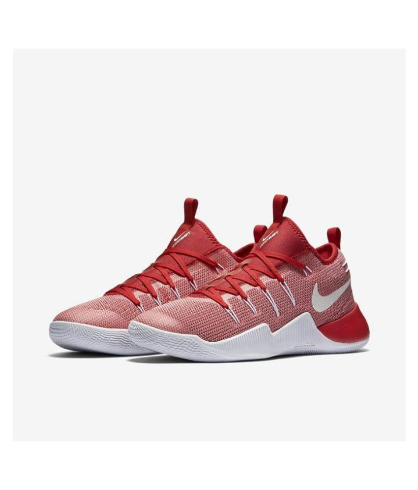 d597a4972268 ... norway nike hypershift red basketball shoes nike hypershift red  basketball shoes 941f6 35e20