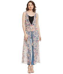 Winter Wear for Women  Buy Ladies Winter Wear Online at Best Prices ... 31bbdee5d