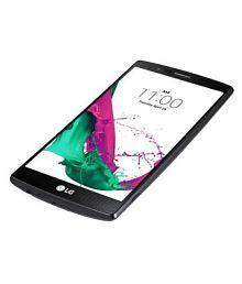 LG Metallic Gray G4 32GB