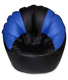 bean bag covers buy bean bag covers online at best prices in india rh snapdeal com