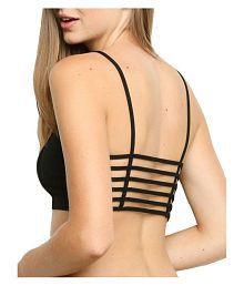 034665ef88960 Black Bras  Buy Black Bras for Women Online at Low Prices - Snapdeal ...
