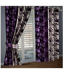 window curtains buy window curtains online at best prices in india rh snapdeal com