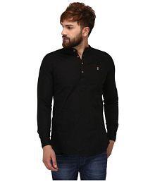 689beb1bf4 Men's Ethnic Wear: Buy Kurtas, Pyjamas and Sherwanis Online at Best ...