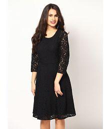 44b45963daf7 Women Dresses UpTo 80% OFF: Women Dresses Online at Best Prices ...