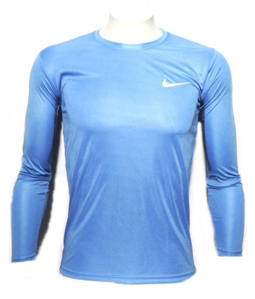 nike sport t shirt price