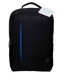 c144ff9db4da Laptop Bags: Buy Laptop Bag Online Upto 80% OFF in India - Snapdeal