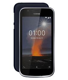 Nokia Mobile Phones Buy Online At Low Prices In