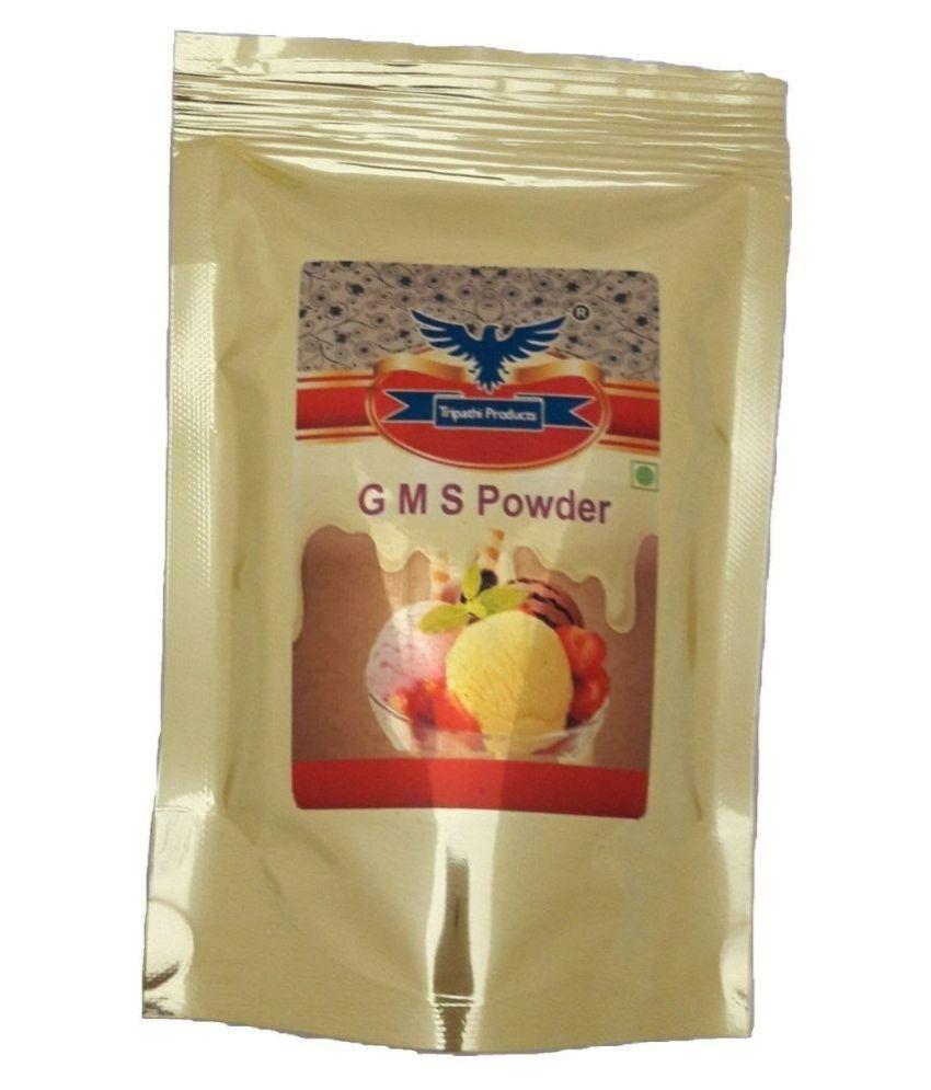 Tripathi Products GMS Powder Powder 100 gm