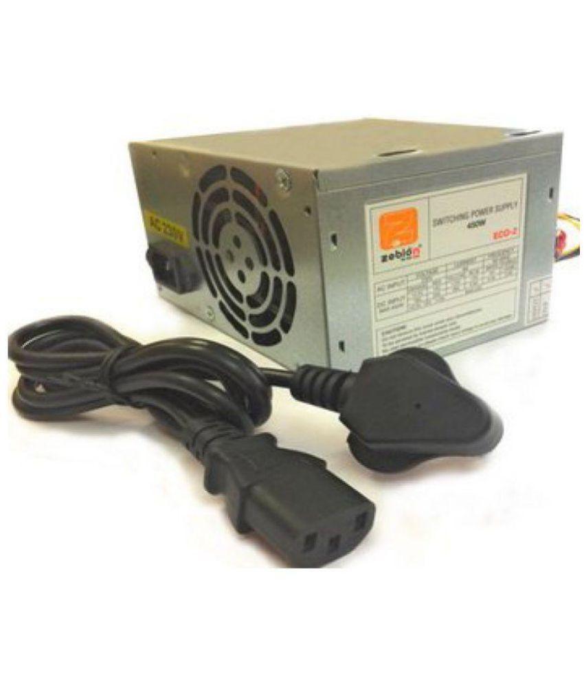 Zebion Zebion SMPS & Power Supply