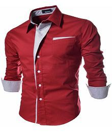 fa24e69b3d0 Party Wear Shirt: Buy Partywear Shirts for Men Online at Low Prices ...
