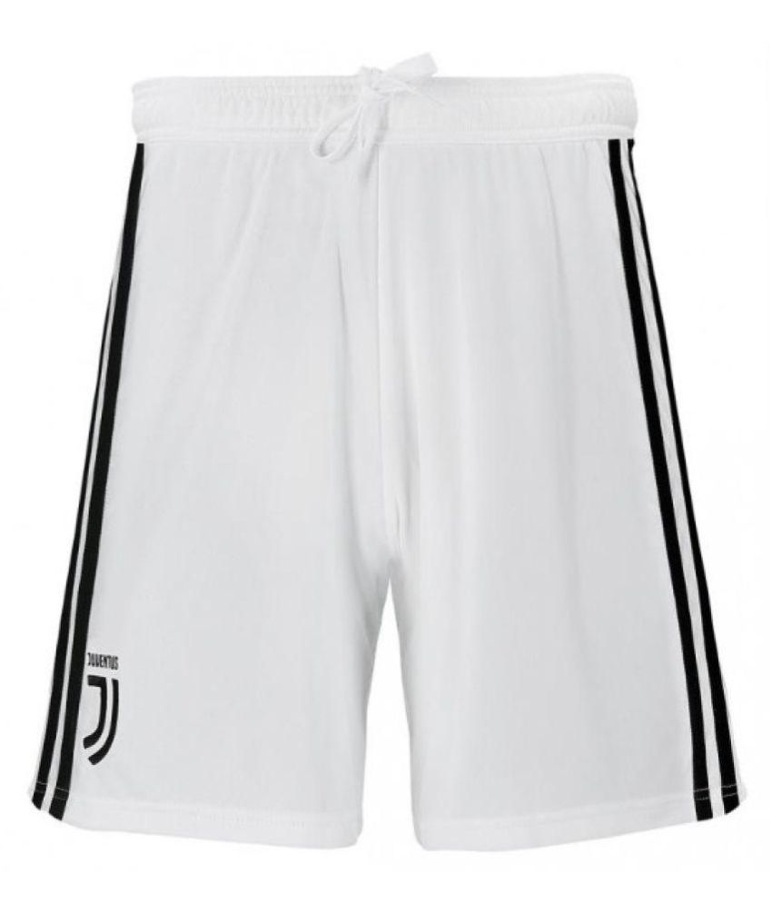 0f8f1c5c740 JUVENTUS HOME FAN FOOTBALL JERSEY WITH SHORTS 18 19  Buy Online at ...