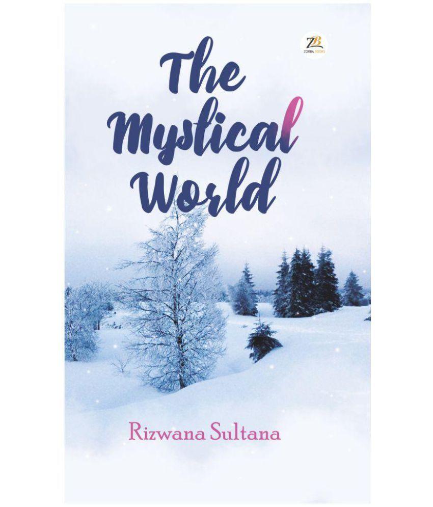 The Mystical World