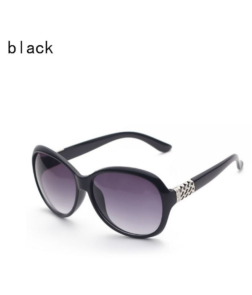 Swagger Hot Women Fashion Resin Lens Anti-UV Outdoor Sports Sunglasses Polarized Driving Eyewear Cool Glasses Sold by ZXG