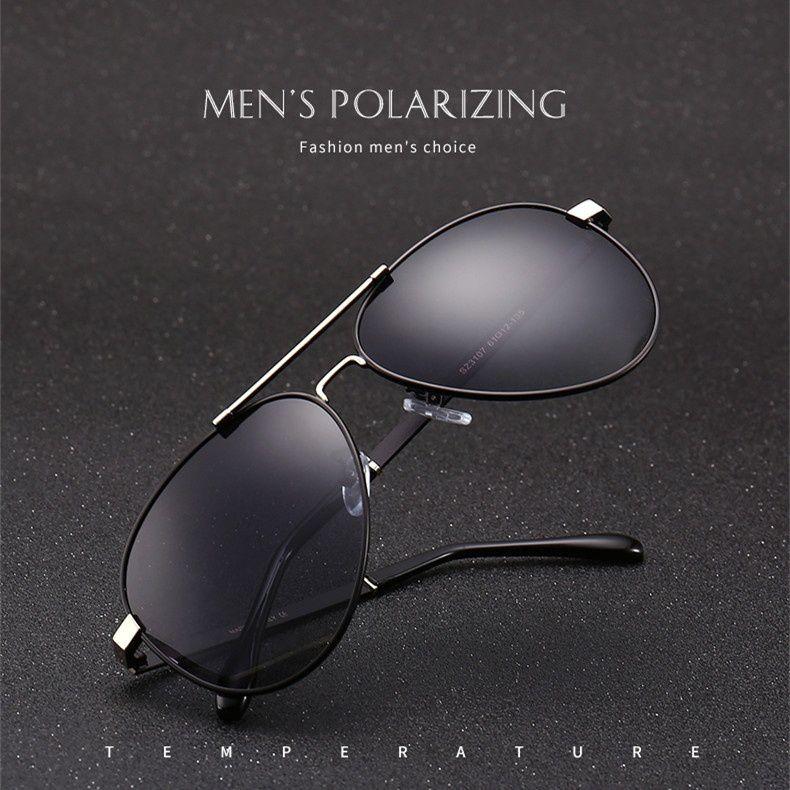 Swagger Brand New Fishing Sunglasses Glasses Frame Men and Women Eye Glasses Men Sold by ZXG