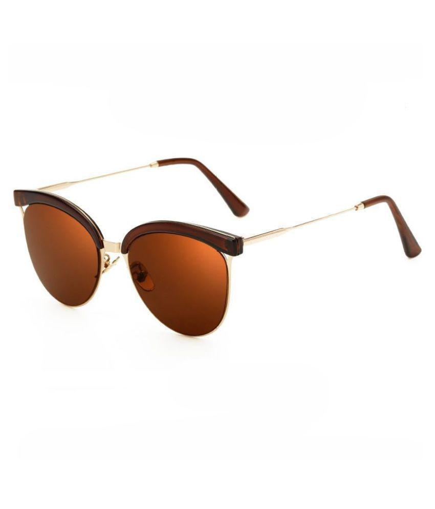Swagger Super cute Trendy Brand designer sunglasses frames for women glasses men wholesale eyewear Sold by ZXG