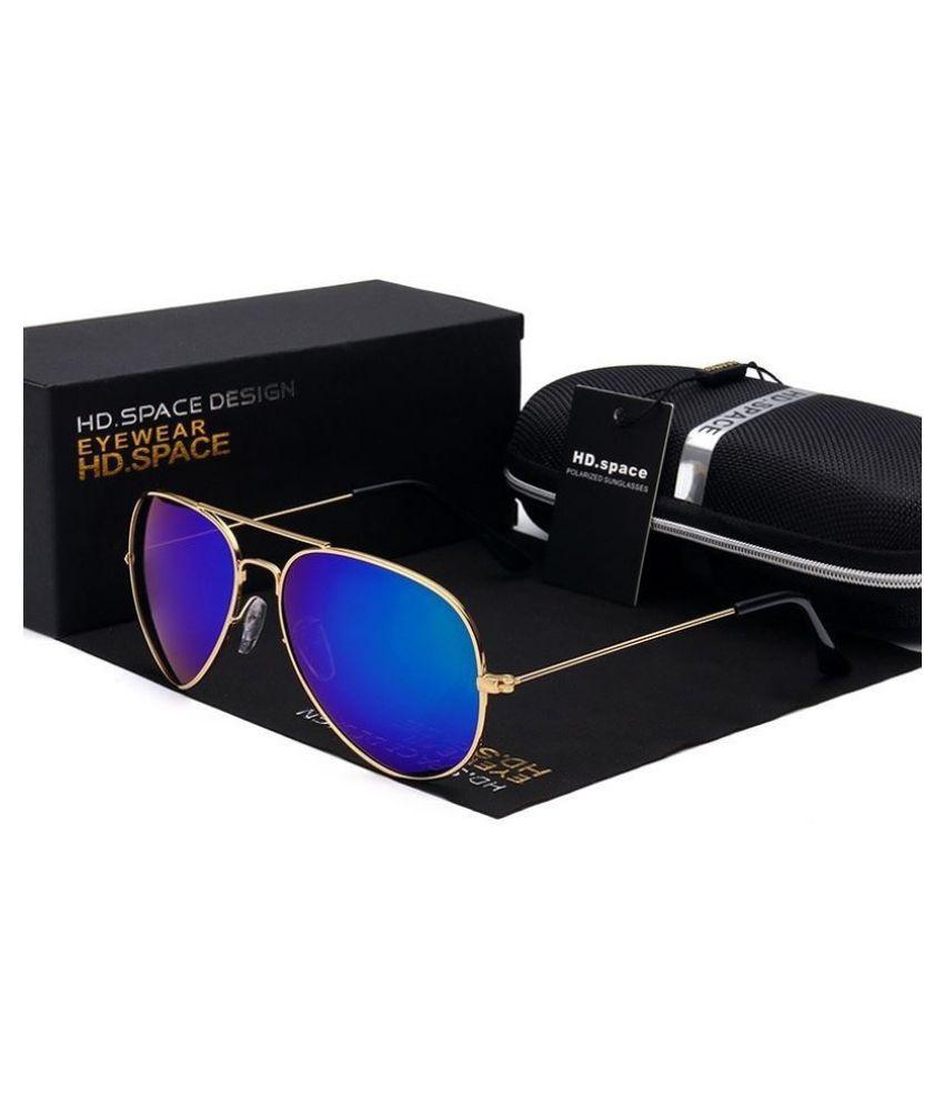 Swagger 2018 New Arrival Unique sexy Temperament Designer Fashion Unique Sunglasses Sold by ZXG