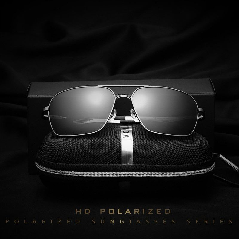 Swagger Charm Popular Fashion Sun Glasses Retro Eyeglasses Women Eyewear for Men/Women Sold by ZXG