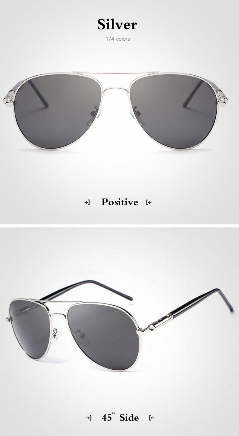 Swagger Charm Protective Driving Sunglasses Mirror Lens Fashionable Designer inspired Sold by ZXG