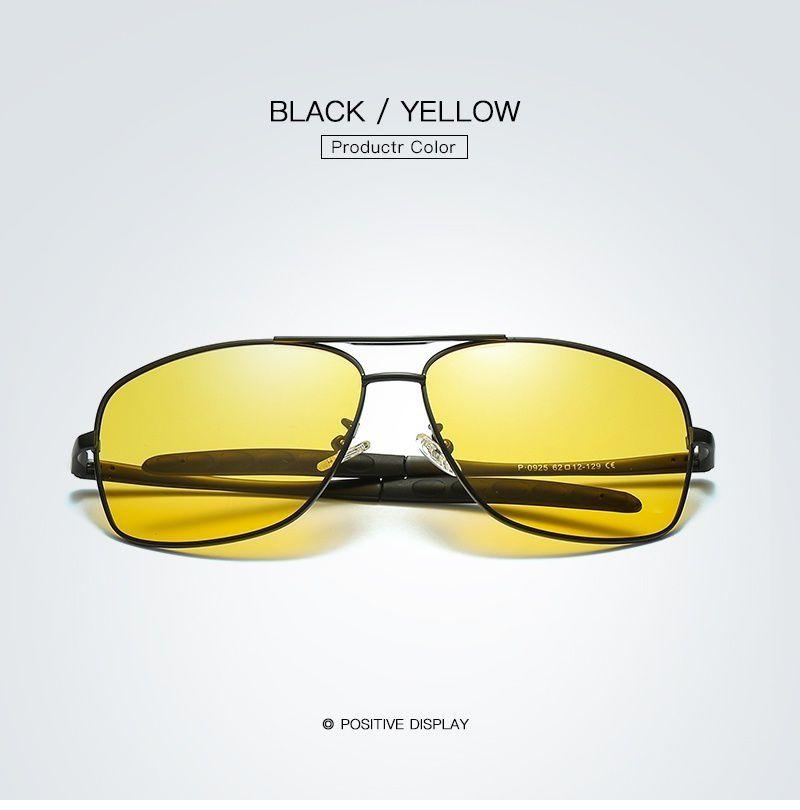 Swagger Retro Metal Aviator Eyewear Glasses Frame Men and Women Sunglasses Eyewear Sold by ZXG