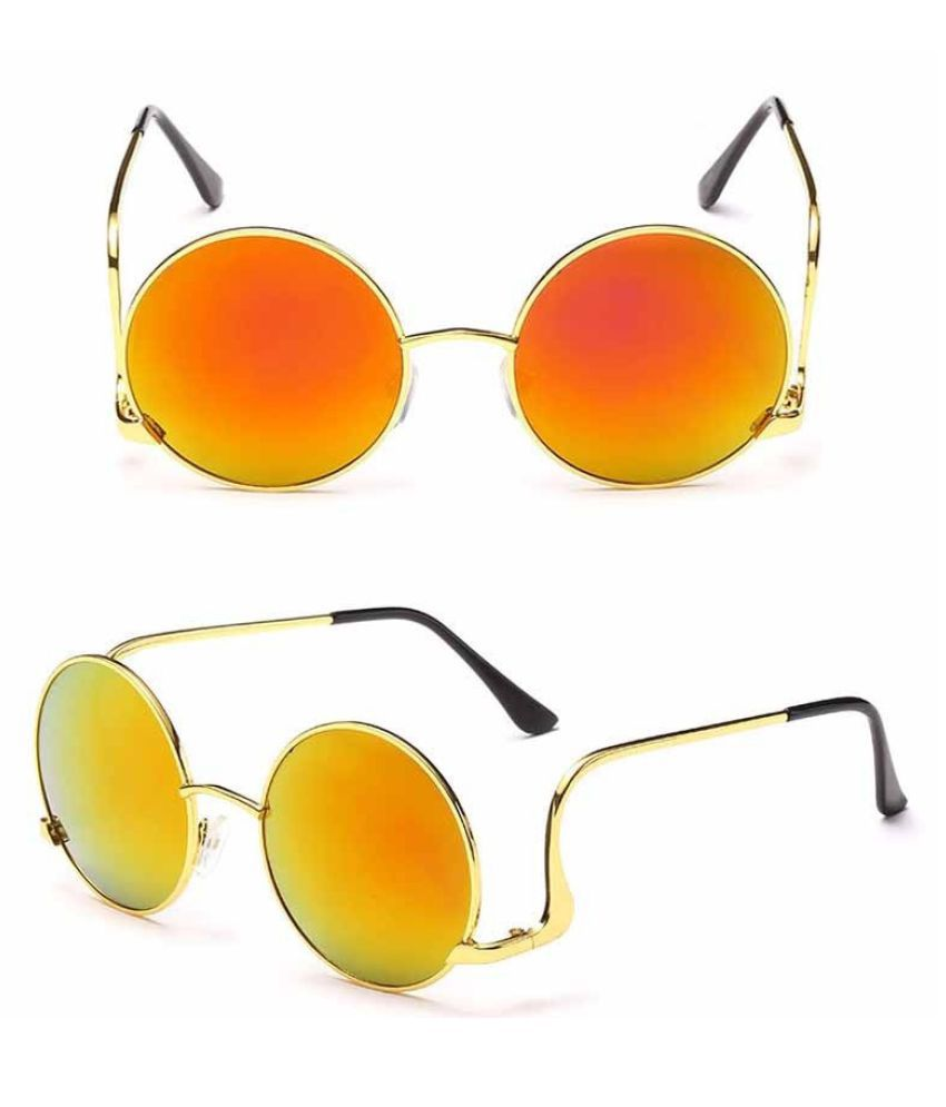 Swagger 1 Piece Latest Fashion Women Sunglasses Sold by ZXG
