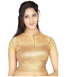1a17d41d1a082 Blouses  Buy Designer Blouses Online at Best Prices UpTo 50% OFF ...