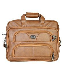 Laptop Bags  Buy Laptop Bag Online Upto 80% OFF in India - Snapdeal 8ba2f1f7d24e2