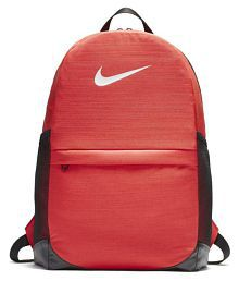 02b8fa42a060c Nike Backpacks  Buy Nike Backpacks Online at Best Prices in India ...