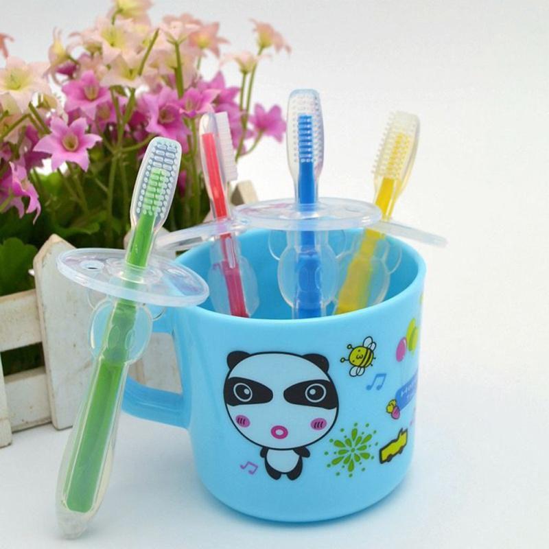 Generic Standard Oral Kit
