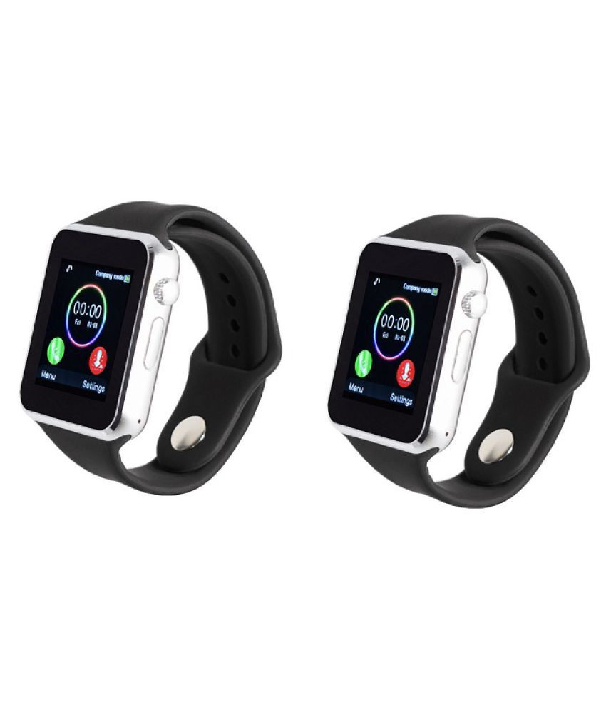 JOKIN A1-A3 Smart Watches