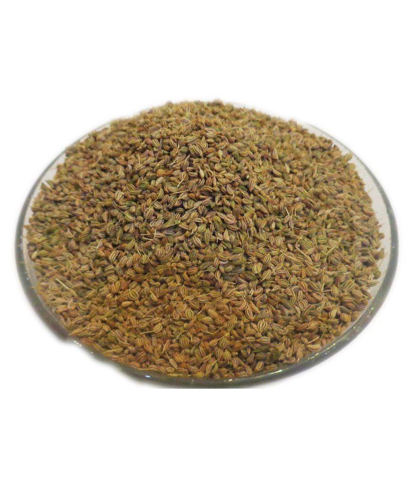 Indianjadibooti Ajwain 250 gm