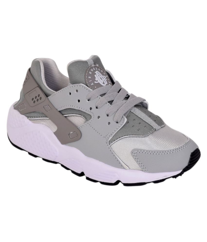 sports shoes 45c58 4bc8c Nike-Silver-Lifestyle-Shoes-SDL653172336-1-f8815.jpeg