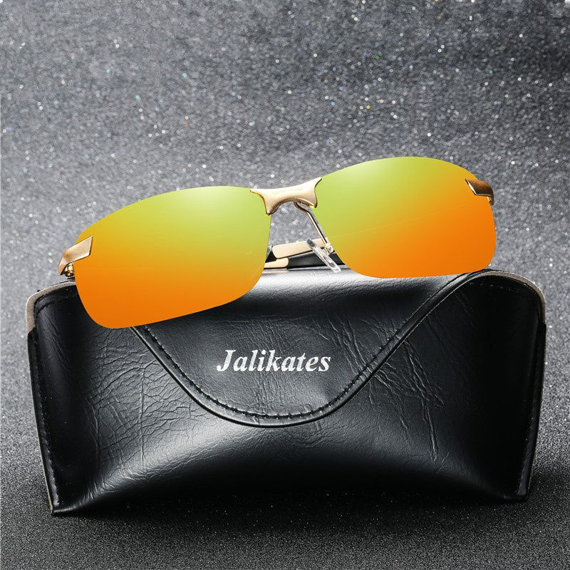 89845d48c4c Swagger Jalikates Brand New Sports Men Sunglasses Fashion Male Eyewear Sun Glasses  Sunglasses for Driving   Fishing   Cycling - Buy Swagger Jalikates Brand ...