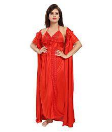 Ropa, Calzado Y Complementos Cotton Big Clearance Sale Ropa De Mujer Woman Nightdress