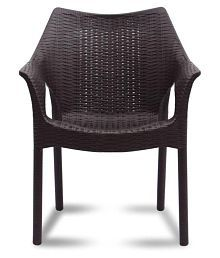 chair chairs online upto 61 off at snapdeal com rh snapdeal com