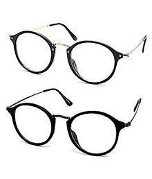 6e87da74c56 Victoria Secret Eyewear - Buy Victoria Secret Eyewear at Best Prices ...