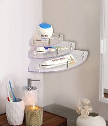 bathroom storage mirrors buy bathroom storage mirrors online at rh snapdeal com